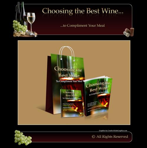 wineminisite