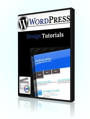wordpressdes