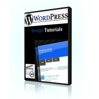 wordpressdes200