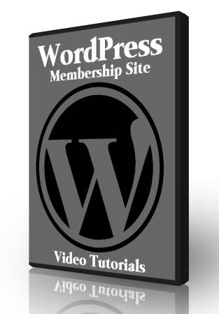 wordpressmembe