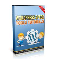 wordpressspe200