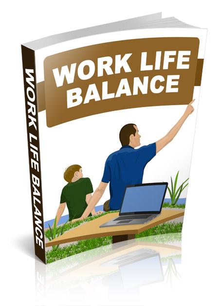 worklifebala