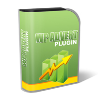 WP Advert Plugin