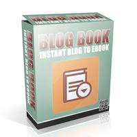 WP Blog Book Plugin