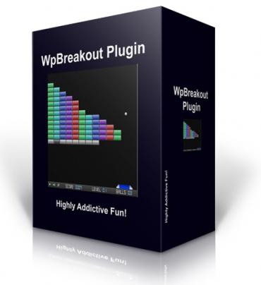wpbreakoutplu