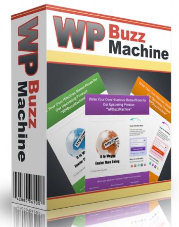 wpbuzzmachine