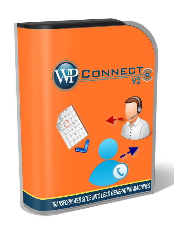 wpconnectv2
