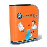 wpconnectv2200