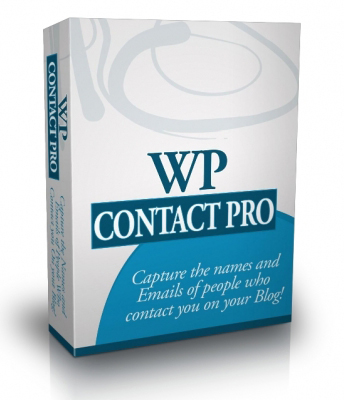 wpcontactpro