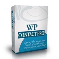 wpcontactpro200