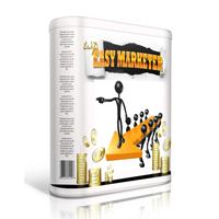Wp Easy Marketer