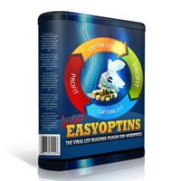 Wp Easy Optins