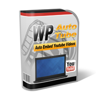 WP Fast Tube Plugin