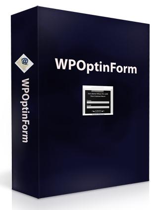 wpoptinformp