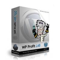 WP Profit Lab Plugin