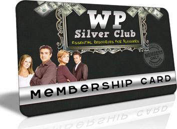 wpsilverclub