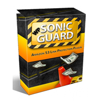 wpsonicguard200