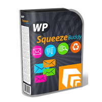 wpsqueezebu200