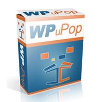 wpupopwordpr200