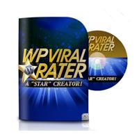 WP Viral Rater Plugin