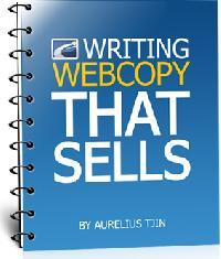 writingwebcopyth