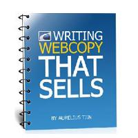 writingwebcopyth200