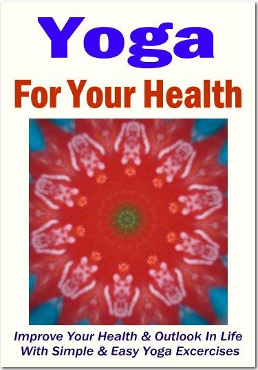 yogayourhealth