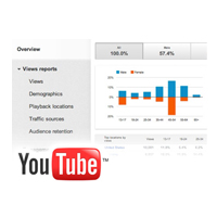 youtubeinsights200