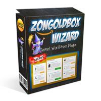 zongoldboxwpp200