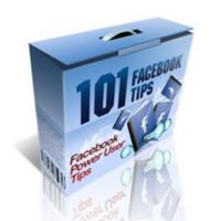 101facebookt200