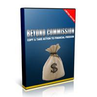 beyondcommis200