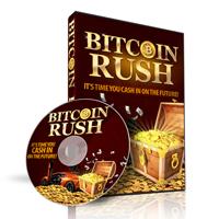 bitcoinrush200