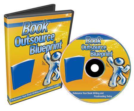 bookoutsourcb