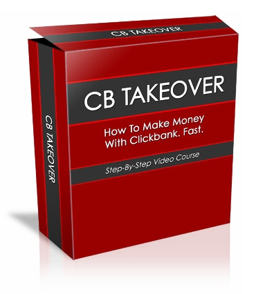 cbtakeover