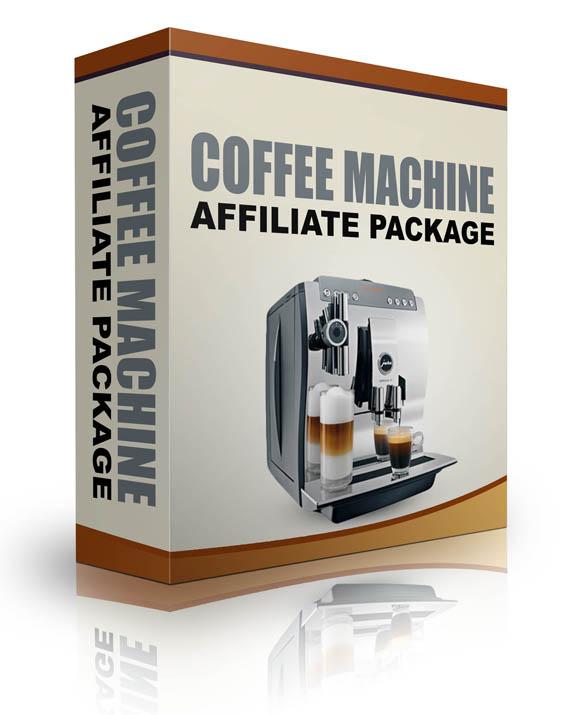 coffeemaceaf
