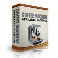 coffeemaceaf200
