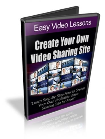 createvideosh