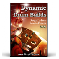 dynamicdrumb200