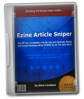 ezinearticle