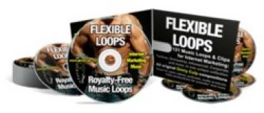 flexibleloop