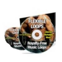 flexibleloop200