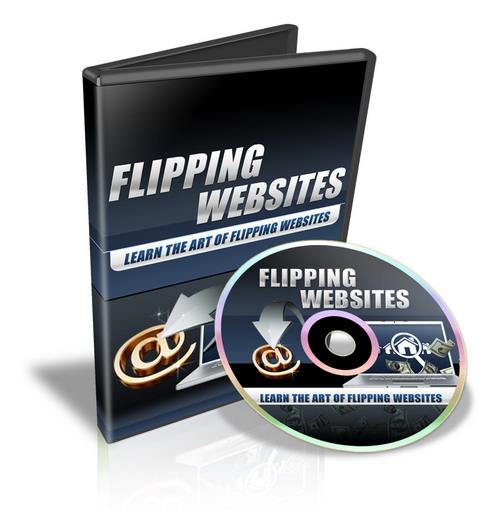 flippinwebsi