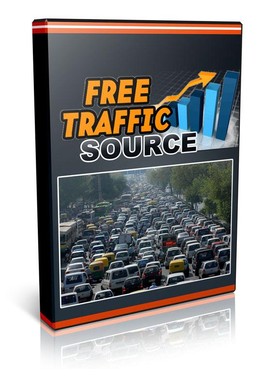 freewebsitet