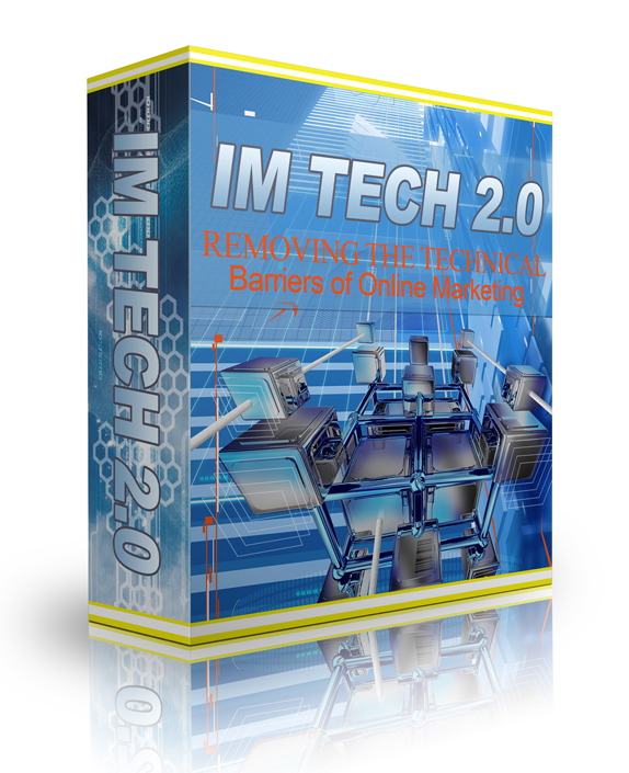 imtechtrain20