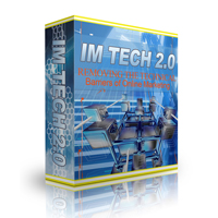 imtechtrain20200