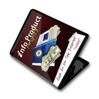 infopreneura200