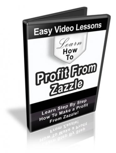 learnprofitza