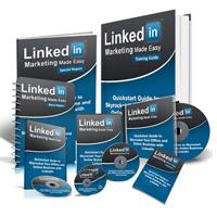 linkedinmark200