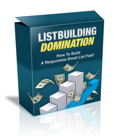 listbuildingd