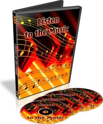 listentothem